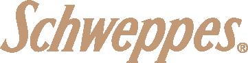 Partner_Logo_14