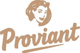 Partner_Logo_18