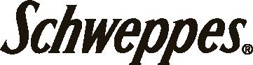 Partner_Logo_6