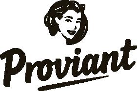 Partner_Logo_8