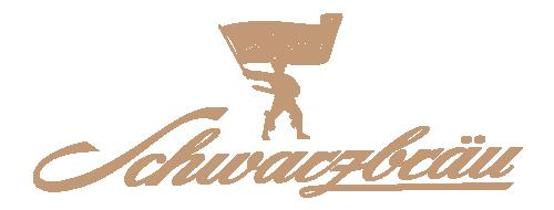 Spickel_Partner_Logo_SB-01