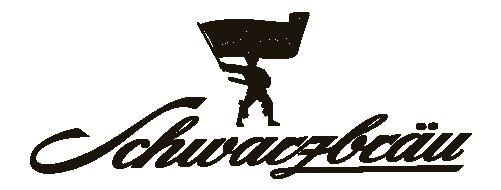 Spickel_Partner_Logo_SB-10